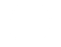facebook autocenter